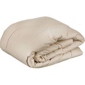 Одеяло як 172*205 см, верх: тик-100% хлопок, наполнитель:100% высокосиликонизированное микроволокно,-556-155