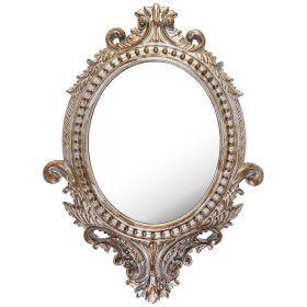 Зеркало настенное 73*54 см (кор=6шт.)-207-368