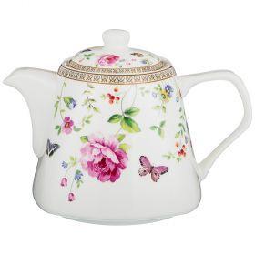Чайник заварочный 700мл (кор=24шт.)-165-448