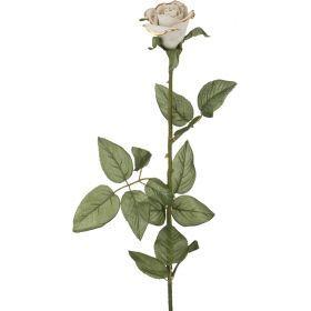 Изделие декоративное роза 69*7*7 см.