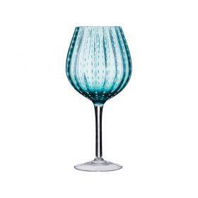 Бокал для вина 550 мл. без упаковки-495-790