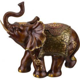 Фигурка слон