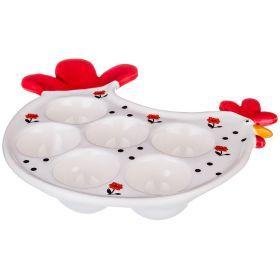 Подставка для 6-ти яиц