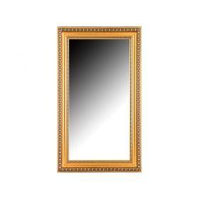 Зеркало 57х81 см. в раме 67х91 см.-575-916-23