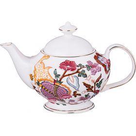 Заварочный чайник 780 мл.-275-881