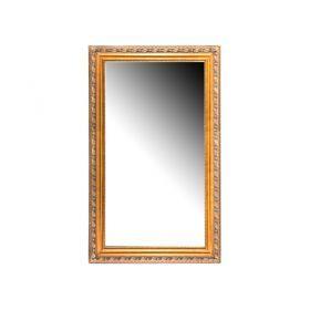 Зеркало 110х60'' в раме 129х79 см-575-921-77