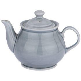 Чайник lefard tint 600мл (граффит) (кор=6шт)-48-923