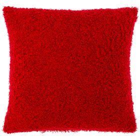 Подушка декоративная 35х35см