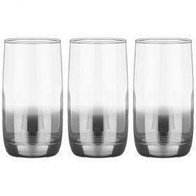 Набор стаканов из 6 шт