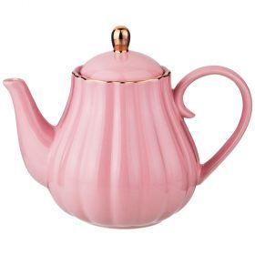 Чайник заварочный 900 мл (кор=18шт.)-153-872