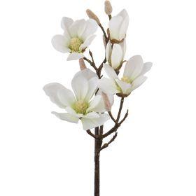 Цветок искусственный длина=90 см.-23-298