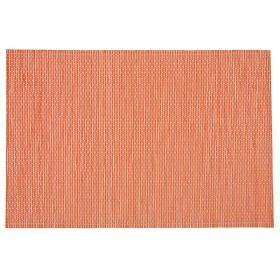 Бамбуковая салфетка 30*45 см.-511-091