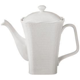 Заварочный чайник коллекция
