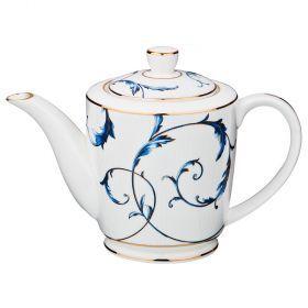 Заварочный чайник-264-883