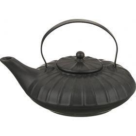 Заварочный чайник 1000 мл.-444-103