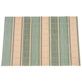 Бамбуковая салфетка 30*45 см.-511-080