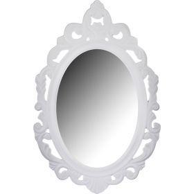 Зеркало настенное 40*2*60 см-460-130