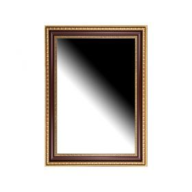 Зеркало 81х57 см. в раме 95х72 см.-575-916-24