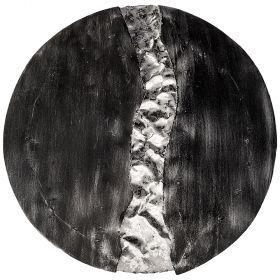 Панно настенное 58,5*5*58,5 см (кор=1шт.)-874-116