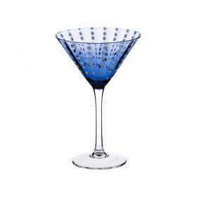 Бокал для мартини 250 мл. без упаковки-495-791