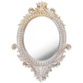 Зеркало настенное 73*54 см (кор=6шт.)-207-367