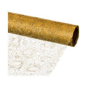 Салфетка декоративная 450*35 см.-242-347