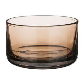 Салатник диаметр=10 см.высота=6 см.без упаковки-314-172