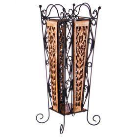 Подставка для зонтов 60*22*22 см (кор=4шт.)-723-125