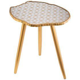 Стол коллекция