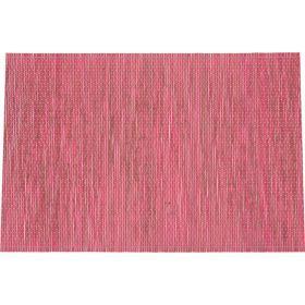 Бамбуковая салфетка 30*45 см.-511-090
