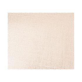 Комплект бумаги упаковочной из 10 листов 50*70 см.