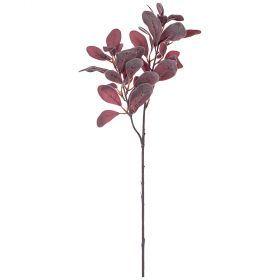 Цветок искусственный высота=70 см. (мал=24шт./кор=144шт.)-111-202