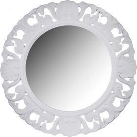 Зеркало настенное 49*2*49 см-460-129