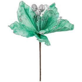 Цветок искусственный высота=70 см.-241-1510
