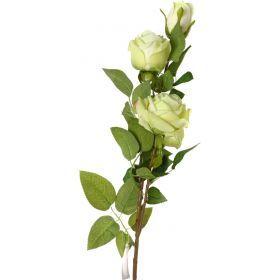 Цветок искусственный длина=90 см-23-229