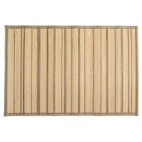 Бамбуковая салфетка 30*45 см.-511-067