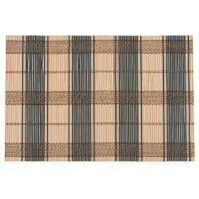 Бамбуковая салфетка 30*45 см.-511-085