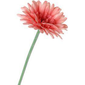 Цветок искусственный длина=53 см (кор=450шт.)-23-251