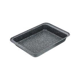 Форма для выпечки, антипригарное покрытие 32*22*4,5 см, монблан-904-014