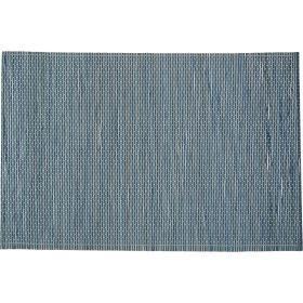Бамбуковая салфетка 30*45 см.-511-089