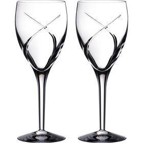 Набор бокалов для красного вина из 2 шт.450 мл.-29-3103
