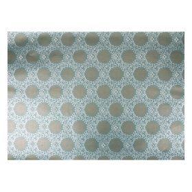 Комплект бумаги упаковочной из 10 листов 50*70 см.-512-549