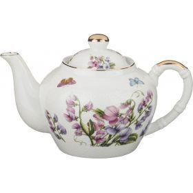 Заварочный чайник 680 мл.-69-1999