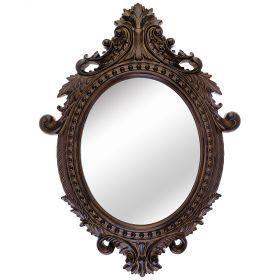 Зеркало настенное 73*54 см-207-382