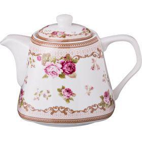 Чайник заварочный 700 мл.-165-349