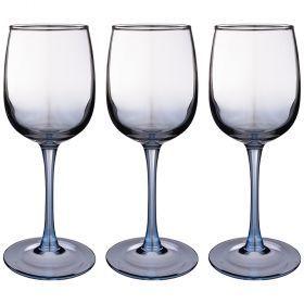 Набор бокалов из 3 шт