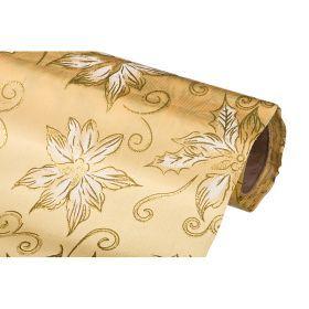Салфетка декоративная 450*35 см.-242-340