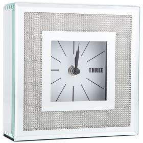 Часы коллекция