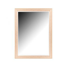 Зеркало 90*64 см в раме 103*77 см-575-915-25