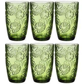 Набор стаканов